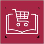 cart-book-icon