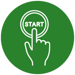 get-started-icon