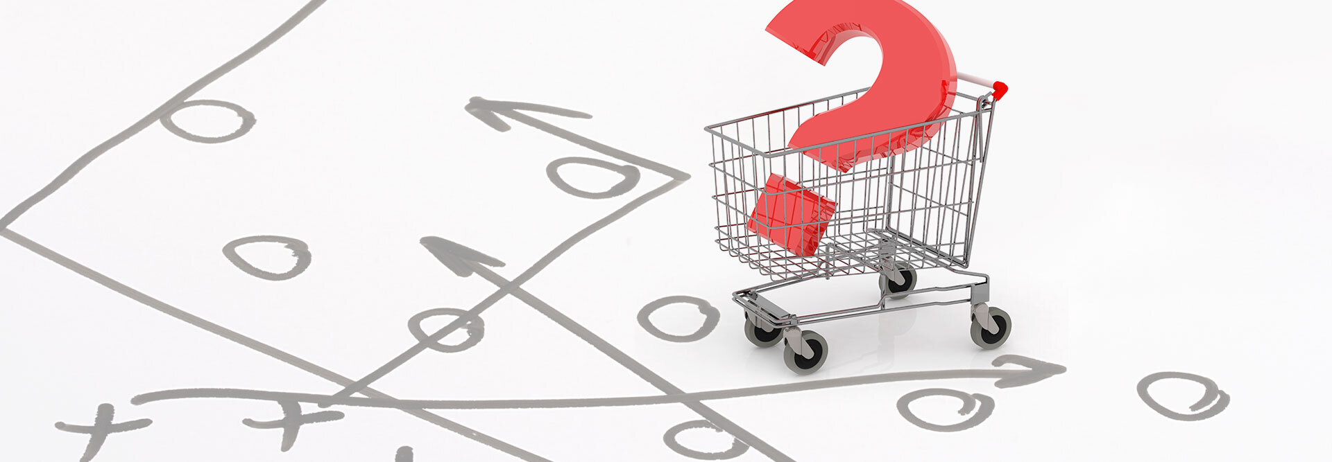 The Ecommerce Ecosystem: The Post Pandemic Playbook