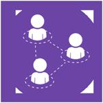 social-distance-icon