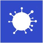 virus-icon