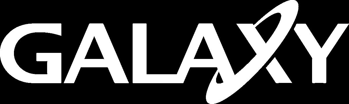 galaxy-logo-white
