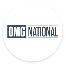 OMGNational Review