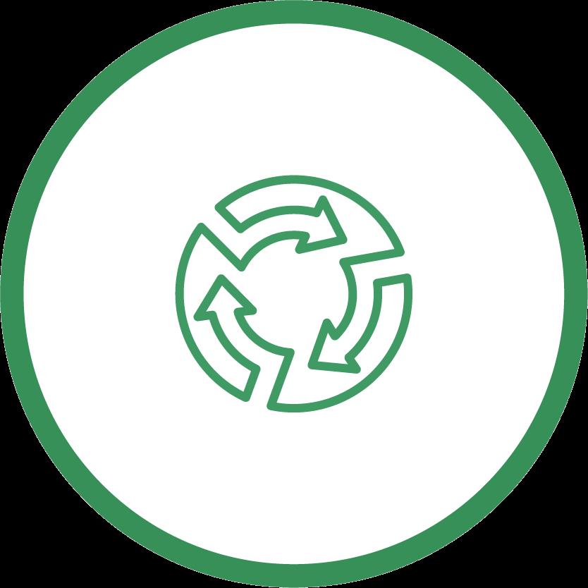 icon for enterprise commerce