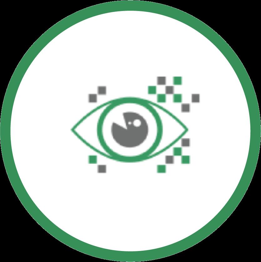icon for enterprise flexibility