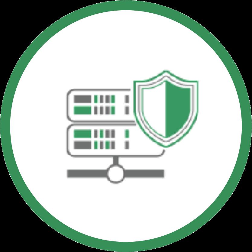 icon for enterprise automation