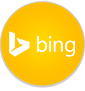 bing business listings