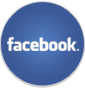 Facebook business listings
