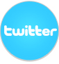 twitter business listings