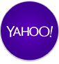 yahoo business listings