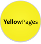 Yellowpages business listings