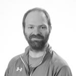 Brent Yates, Team Lead at Vendasta