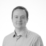 Scott Bechdholt, Product Owner