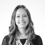 Taylor Galipeau, Manager of Sales and Marketing Ops