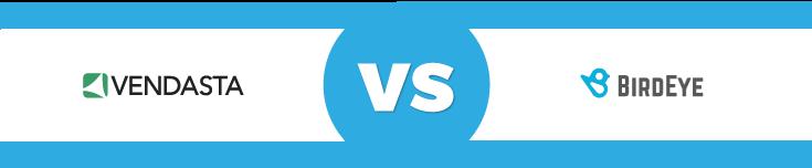 Vendasta vs BirdEye banner