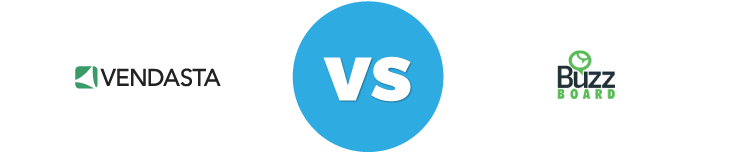 Vendasta vs Buzzboard banner