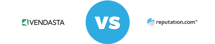 Vendasta vs Reputation.com banner