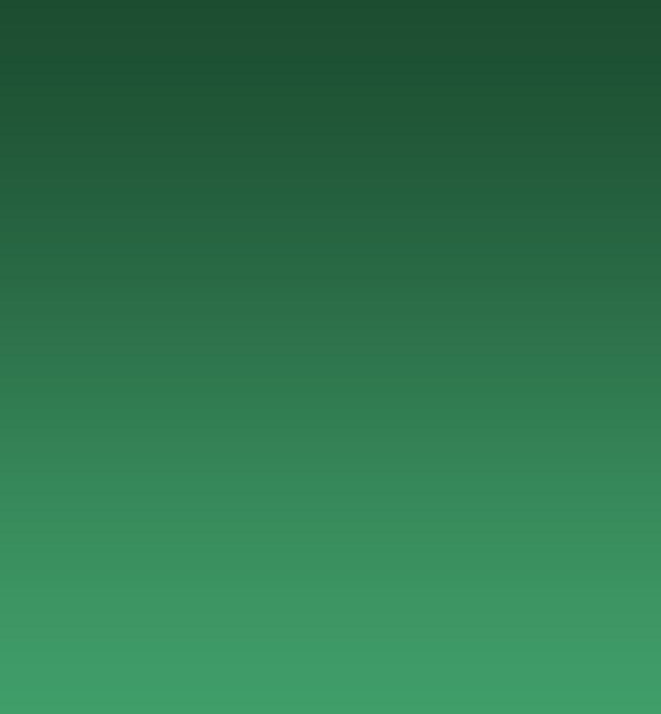 PLG-logo