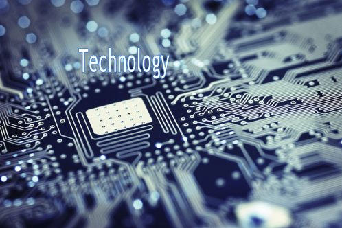 High tech sector making its mark in Saskatchewan
