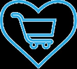 icon-ig-sales