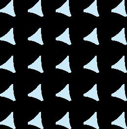 sail-dot-bkgd-left