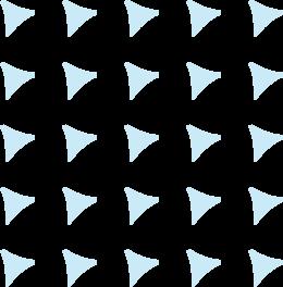 sail-dot-bkgd-right